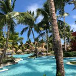 Tropical Princess Beach Resort & Spa Foto