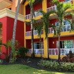 Tropical Princess Beach Resort & Spa Foto