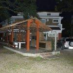 Bella Vista Casa Hotel