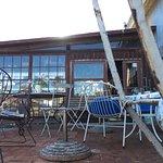 Café Zinc Foto
