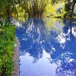 Photo de Yangshuo Resort