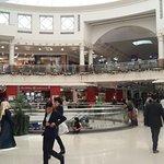 Foto de Deira City Center Shopping Mall