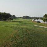 Titanic Deluxe Golf Belek Foto