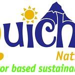 QUICHUA NATIVE TRAVEL (www.quichuatours.com)
