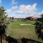 Photo of Elba Costa Ballena Beach Hotel