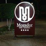 Photo de Mogador Opera