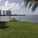 Photo de Cancun Clipper Club