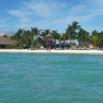Photo of Barcelo Maya Beach