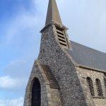 Photo of Chapelle Notre dame de la Garde