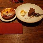 Foto de Cafe Andaluz City Centre