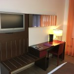 Photo of Ayre Hotel Gran Via