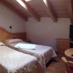 Romantic Charming Hotel Rancolin Foto