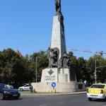 Hop-on Bus tour Bucharest Romania8