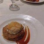 Foto de Idlewyld Inn Restaurant