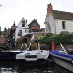 Photo of Canterbury Historic River Tours