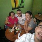 Foto van Tito's Restaurante