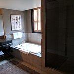 Bathroom 310