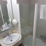 Foto van Hotel Puerta de Segovia