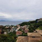 Photo of La Pedrera Small Hotel & Spa