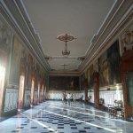 Photo de Palacio del Gobernador (Governor's Palace)