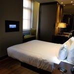 Foto de The Beautique Hotels Figueira