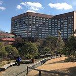 포시즌즈 호텔 도쿄 친잔소의 사진