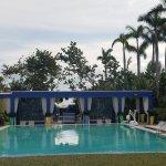 Foto de Shore Club South Beach Hotel