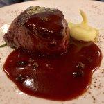 Photo of Restaurant Hoagascht