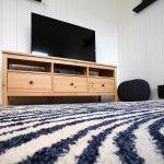 Foto Paradise Suites & Rentals
