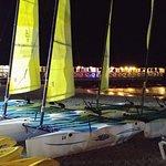 Photo de St. James's Club Morgan Bay