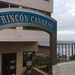 Photo de Rincon Canario