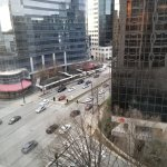 Photo de InterContinental Buckhead Atlanta