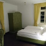 Photo of Hotel Stadt Hameln