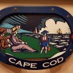 Foto de Cape Cod