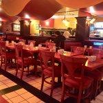 Photo of Cafe Mason