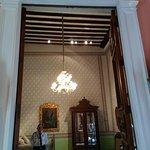 Photo of Museo Casa Montejo
