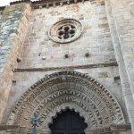 Photo of Zamora