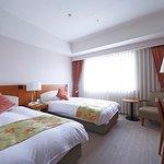 Photo of Hotel Hopinn Aming