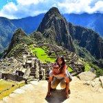 Photo of Machu Picchu Viajes Peru