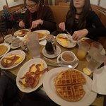 Photo de Scotty's Diner