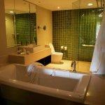 Le Meridien Chiang Rai Resort Foto