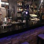 Photo of El Regional Cerveceria & Restaurant