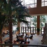 Photo of Hotel Contessa