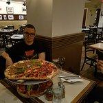 Foto de Angelo's Pizza