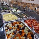 Foto de Bokata Restaurante
