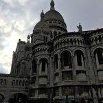 SANDEMANs NEW Europe - Paris Foto