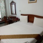 Photo of New Siam Guest House II