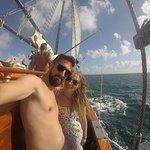 Photo of Jolly Pirates Cruises