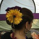 Wildflower01945