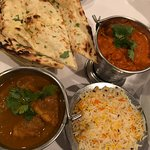 Himalaya Restaurant - Indian and Nepalese cuisine